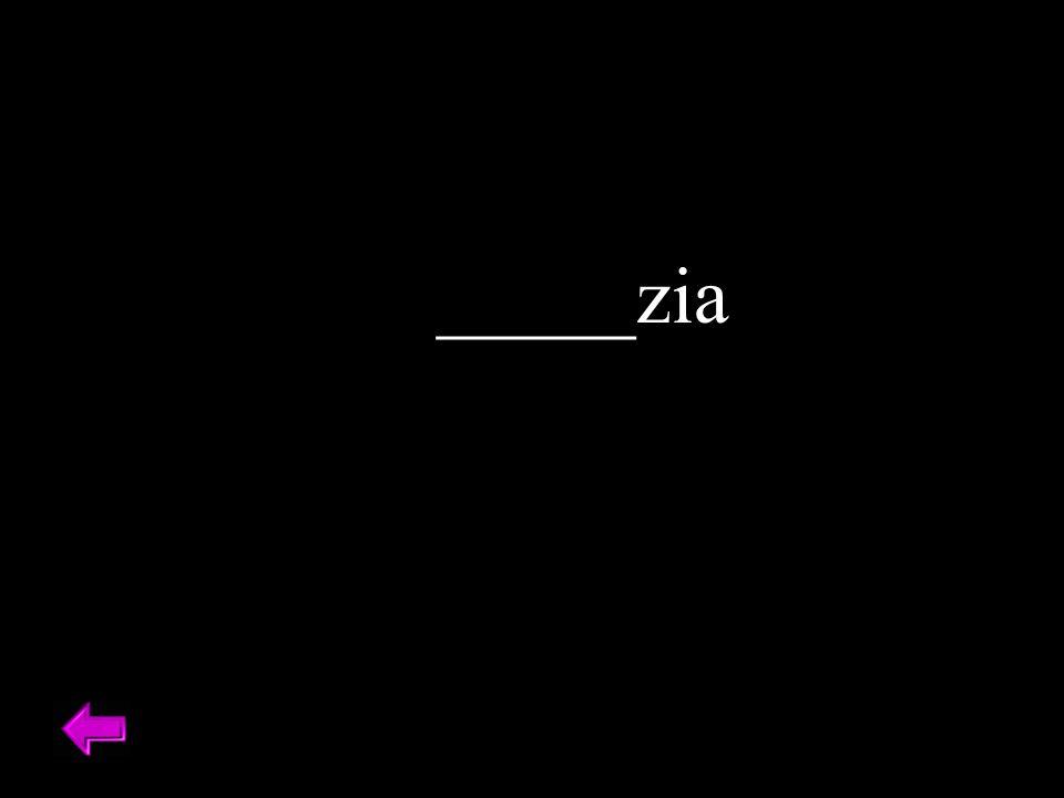 _____zia