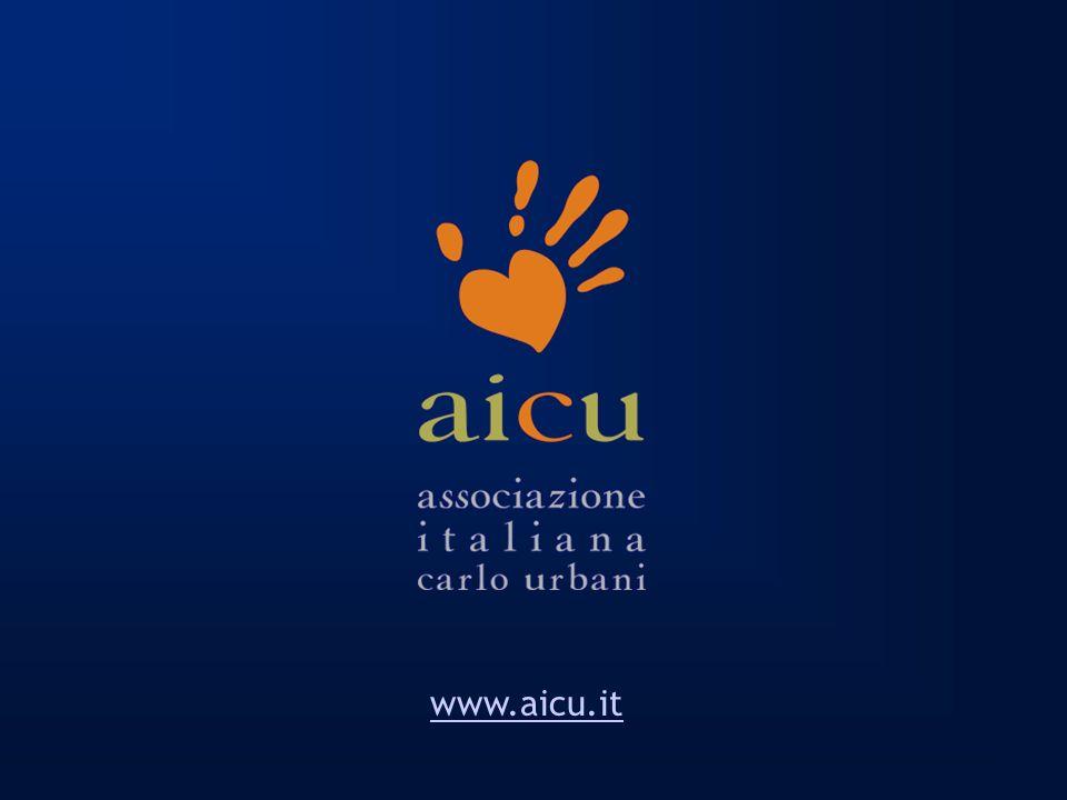 www.aicu.it