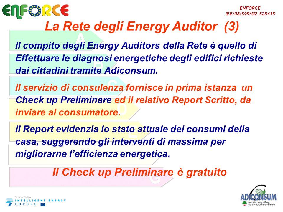 La Rete degli Energy Auditor (3)