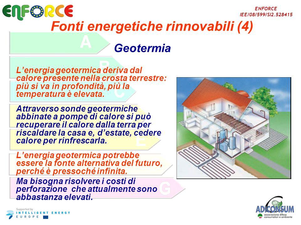 Fonti energetiche rinnovabili (4)