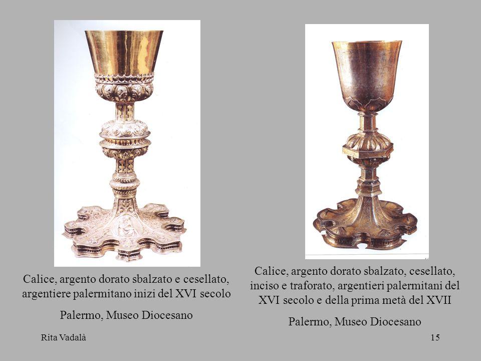 Palermo, Museo Diocesano