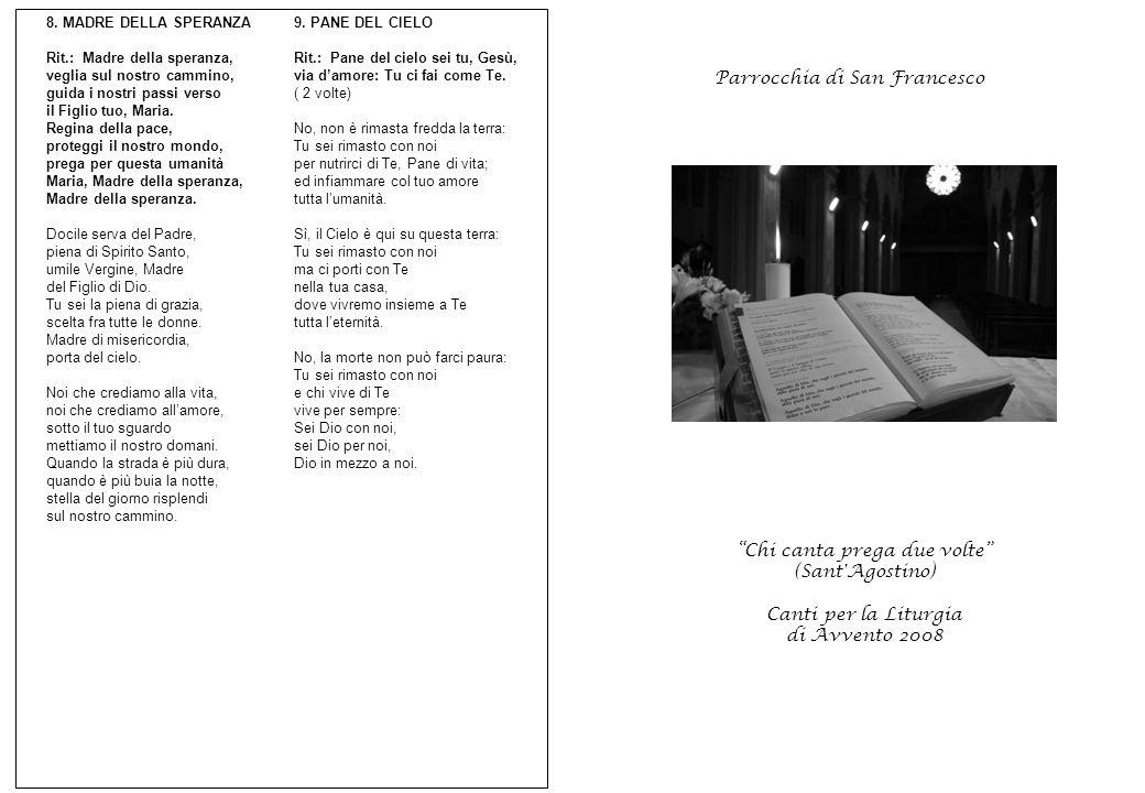 Parrocchia di San Francesco