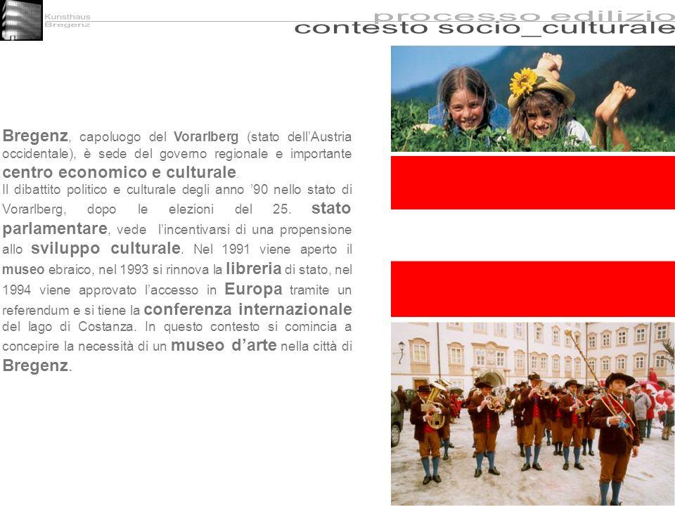 contesto socio_culturale