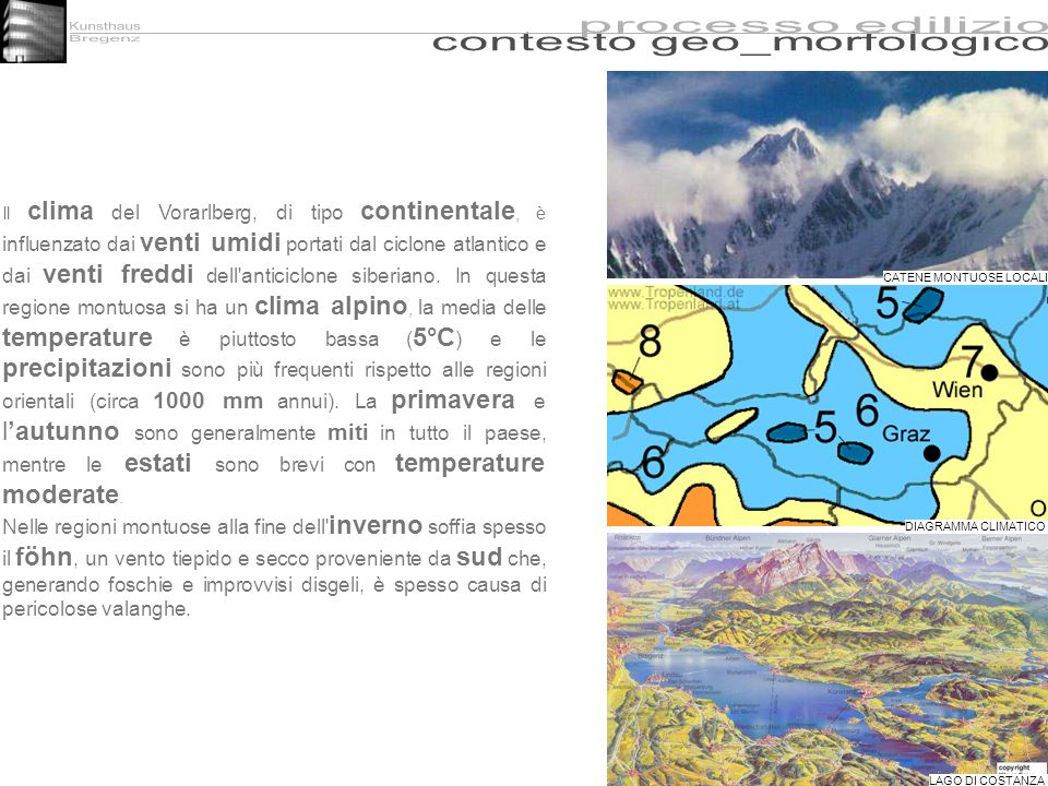 contesto geo_morfologico