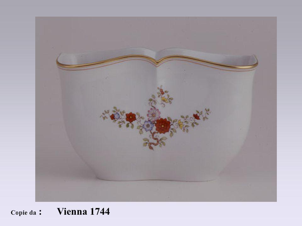 Copie da : Vienna 1744