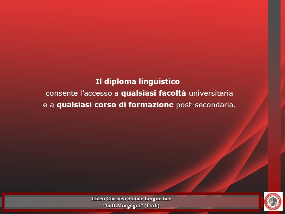 EsaBac esame di stato italiano e il Baccalauréat francese