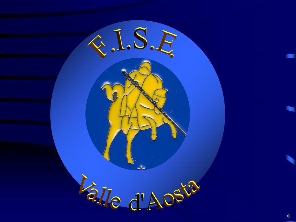 F.I.S.E. Valle d Aosta ±