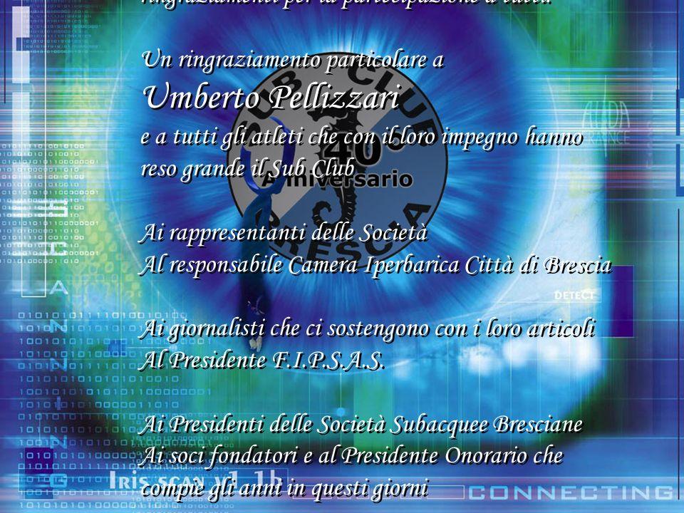 Auguri a Valerio Grassi