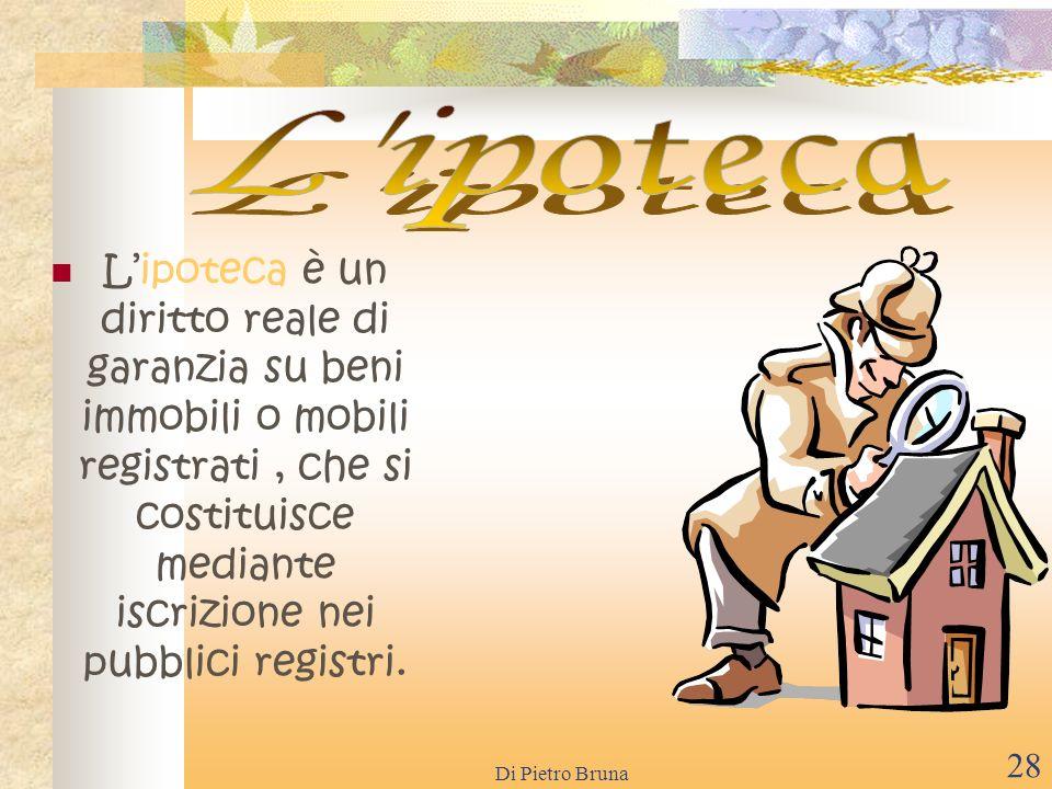 L ipoteca