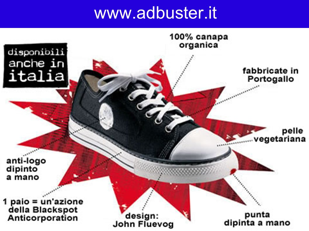 www.adbuster.it