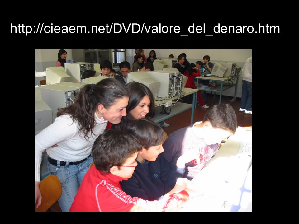 http://cieaem.net/DVD/valore_del_denaro.htm