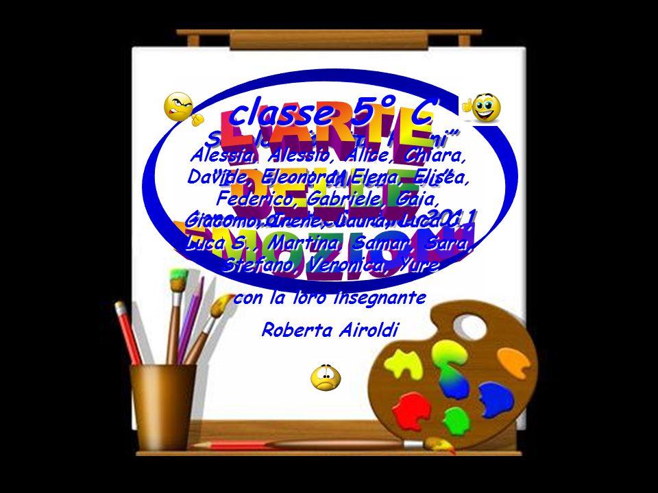 Informatica creativa Scuola primaria Parini