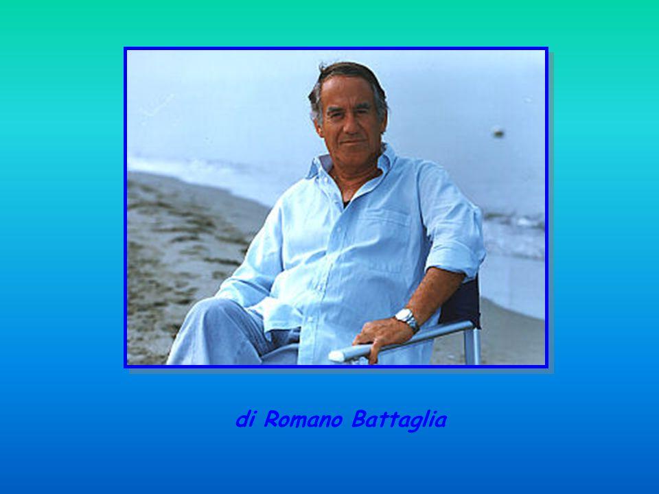 di Romano Battaglia