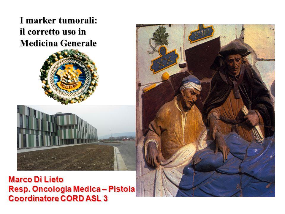 il corretto uso in Medicina Generale