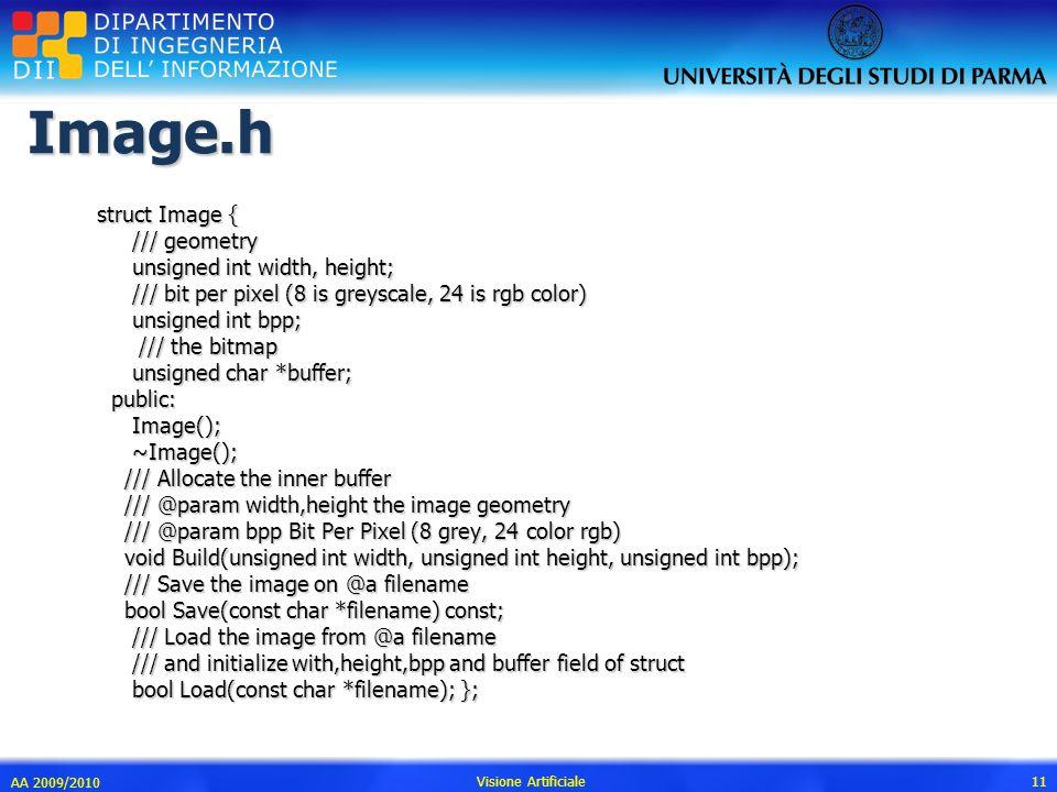 Image.h