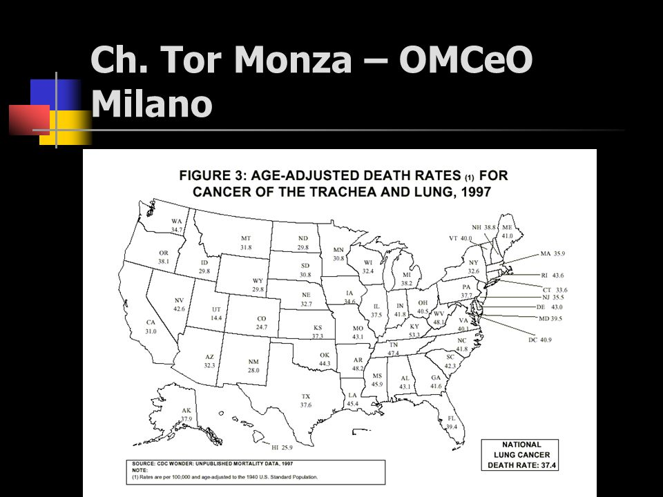 Ch. Tor Monza – OMCeO Milano