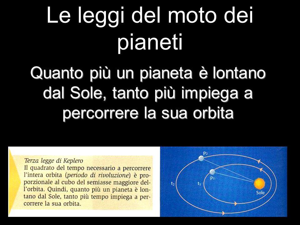 download Science (Vol. 314,