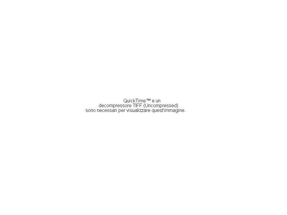 R65C (PRO)INSULIN