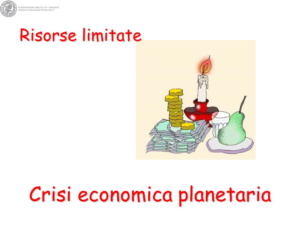 Crisi economica planetaria
