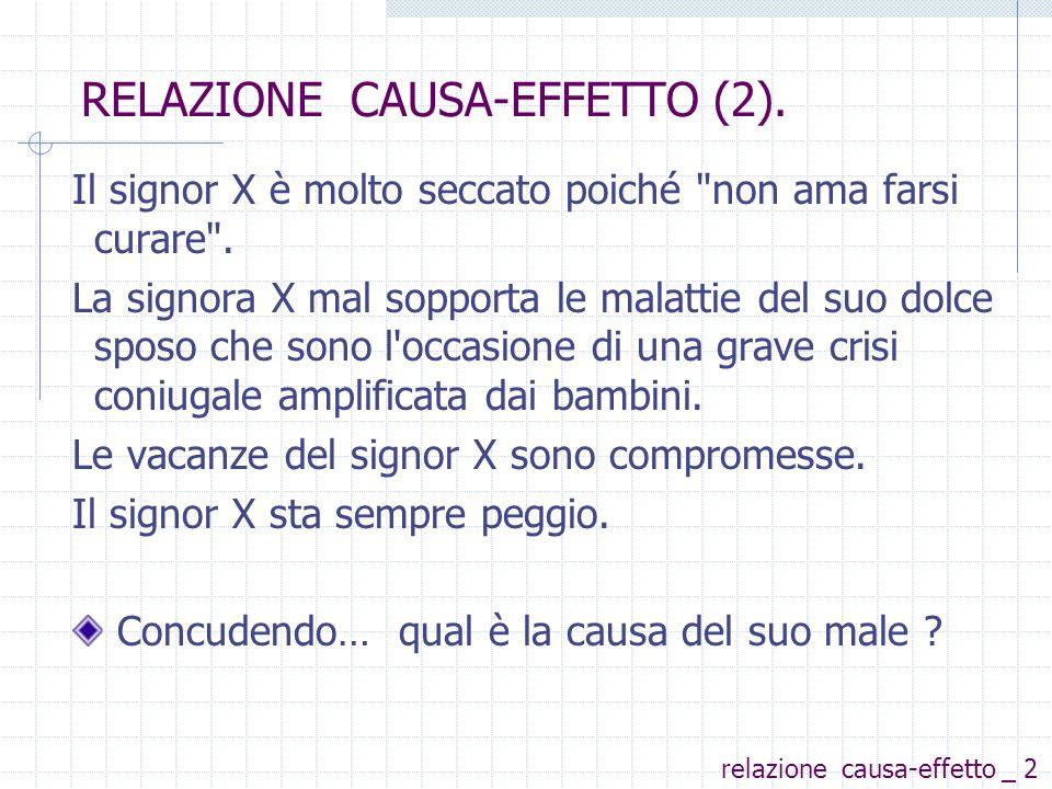 RELAZIONE CAUSA-EFFETTO (2).