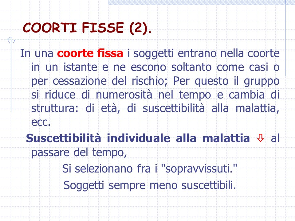 COORTI FISSE (2).