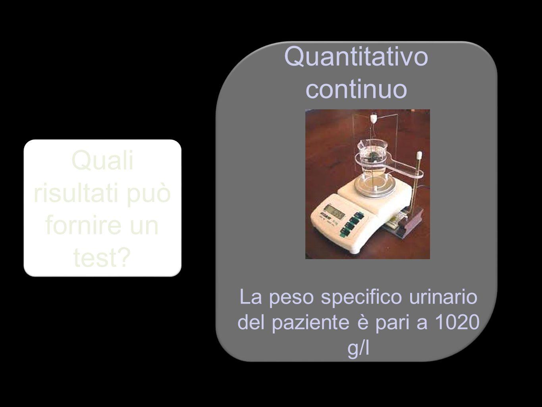 Quantitativo continuo