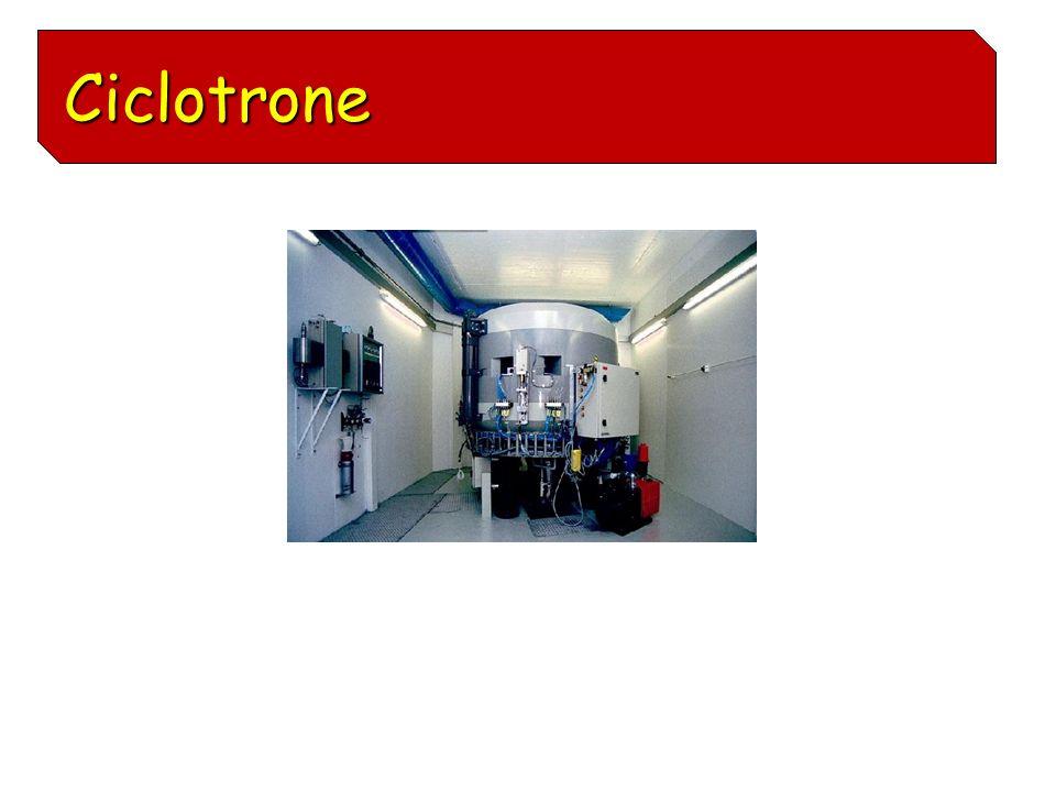 Ciclotrone
