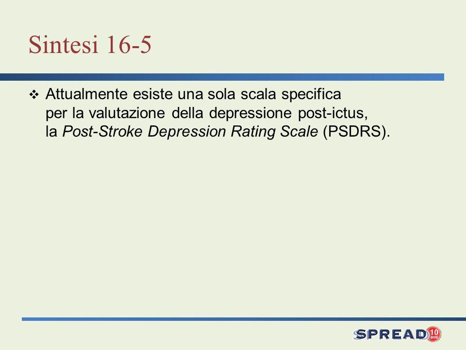 Sintesi 16-5