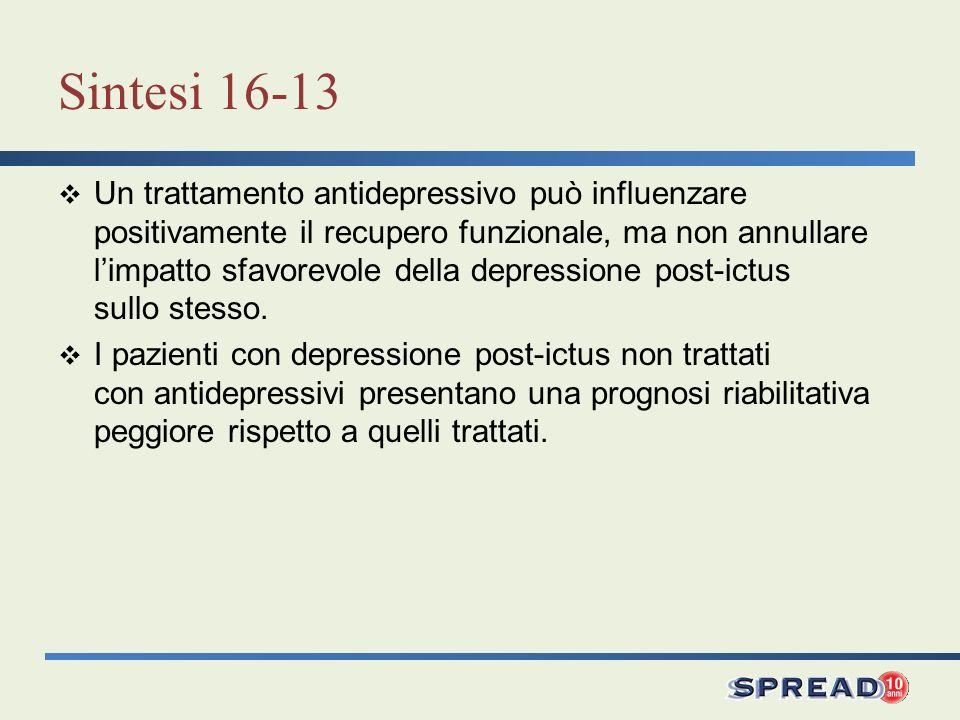 Sintesi 16-13