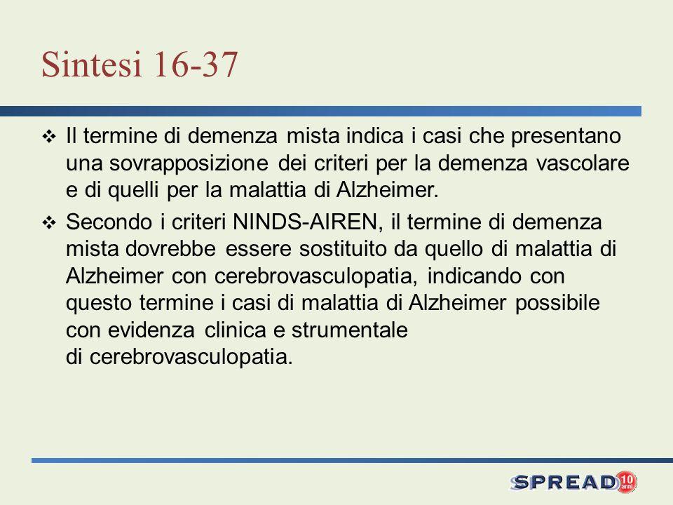 Sintesi 16-37