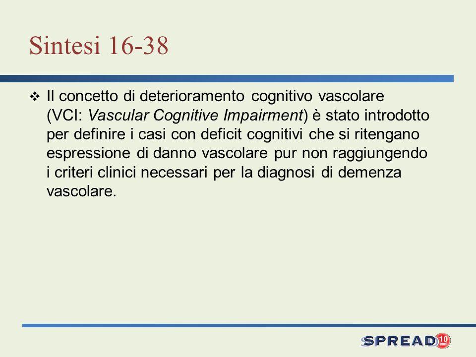 Sintesi 16-38