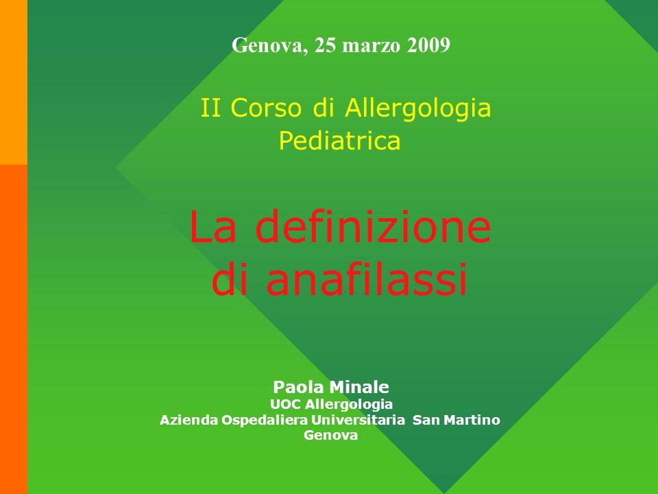 Azienda Ospedaliera Universitaria San Martino