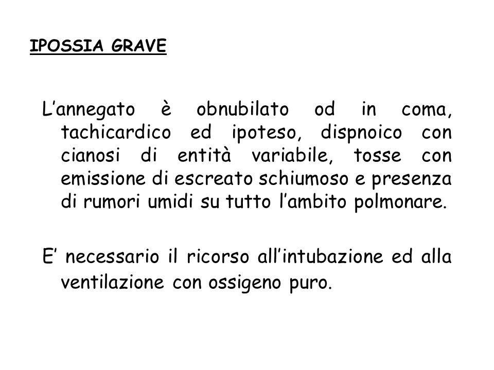 IPOSSIA GRAVE