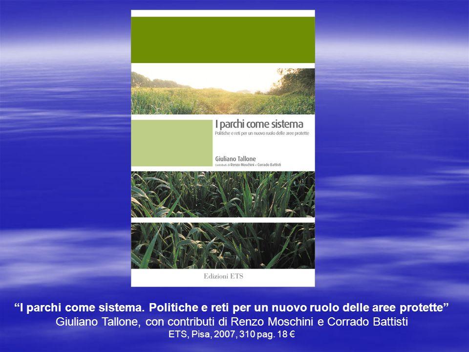 Giuliano Tallone, con contributi di Renzo Moschini e Corrado Battisti
