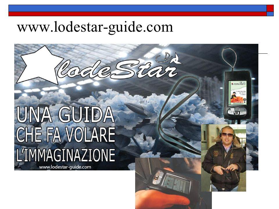 www.lodestar-guide.com