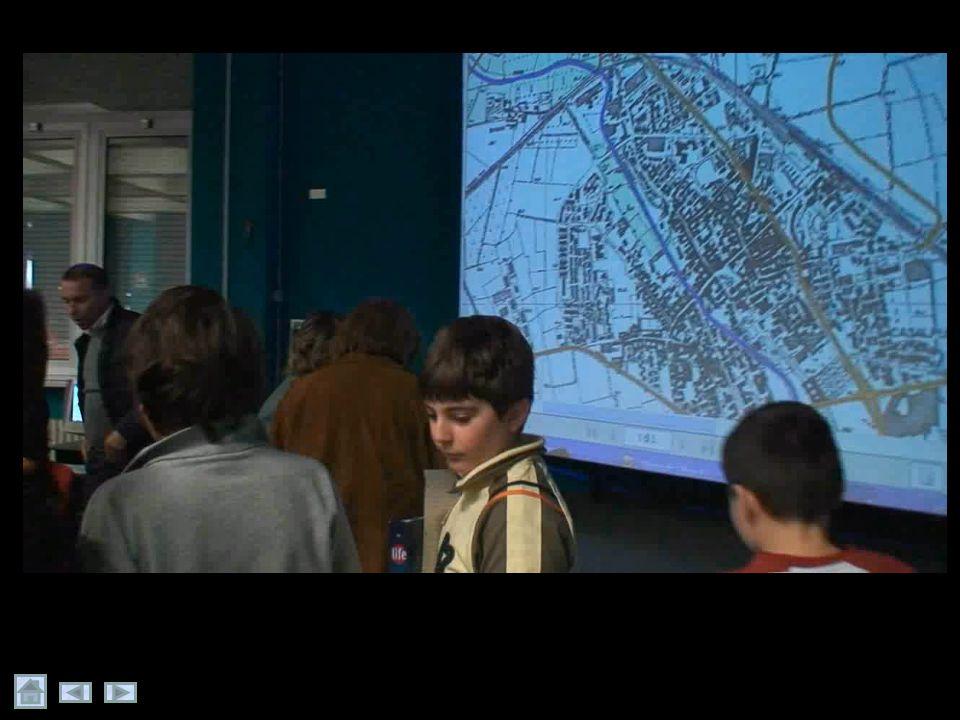 Dia15:cartografiafilmato