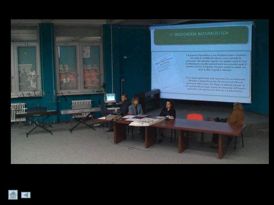 Dia9:lezioneSter Scuola Media Griffini A.S.