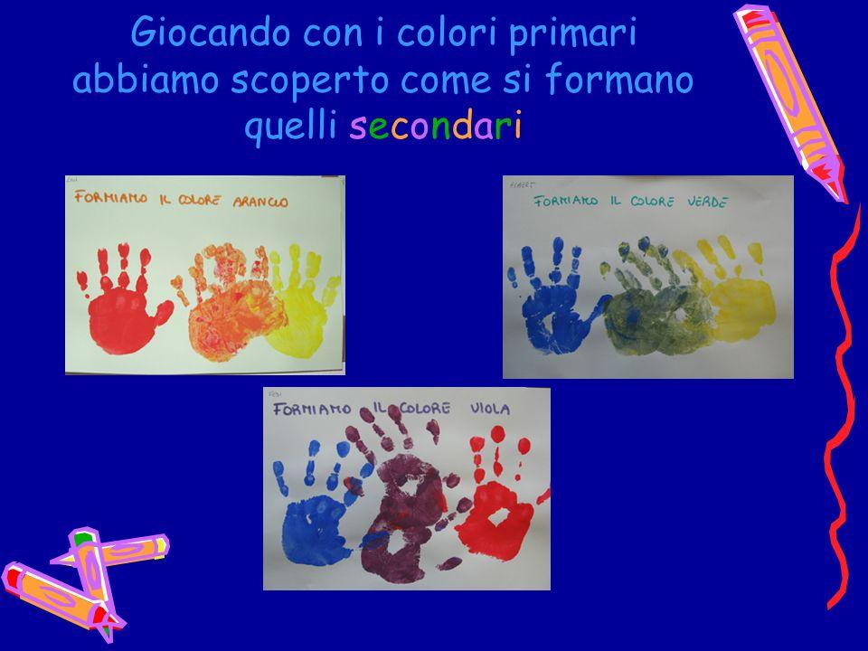 Eccezionale Colori, emozioni, evviva il Carnevale! - ppt video online scaricare YV58