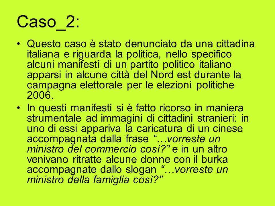 Caso_2: