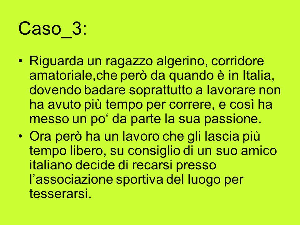 Caso_3: