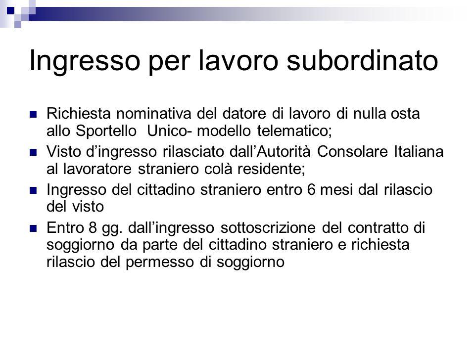Awesome Contratto Di Soggiorno Modello R Ideas - Idee Arredamento ...