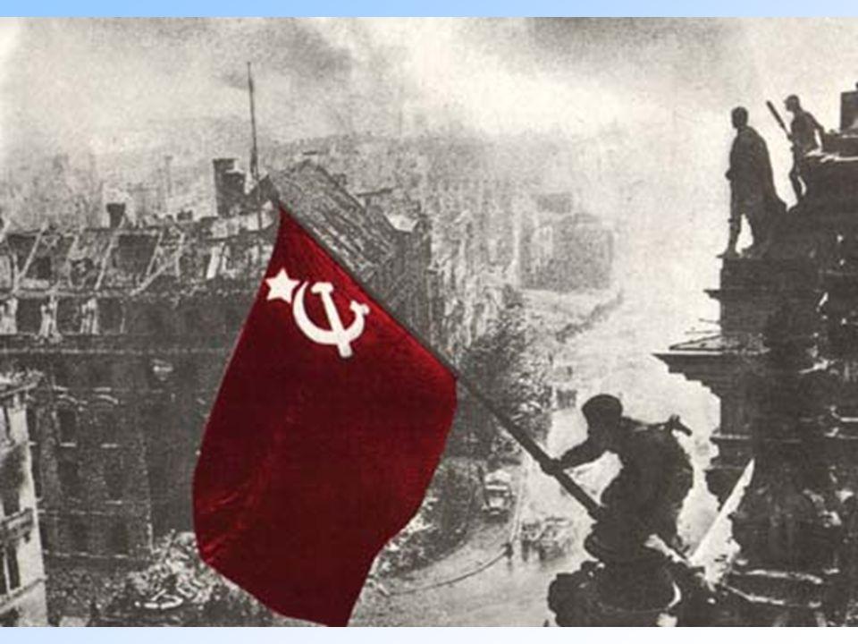19 MARZO 1945 ORDINE DI NERONE TERRA BRUCIATA