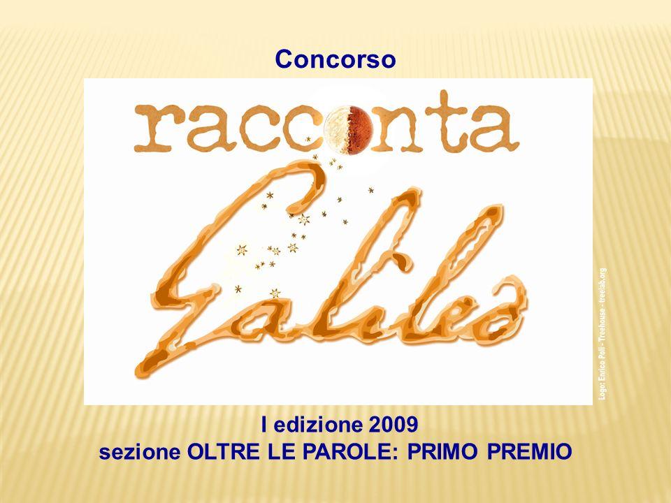Logo: Enrico Poli - Treehouse - treelab.org