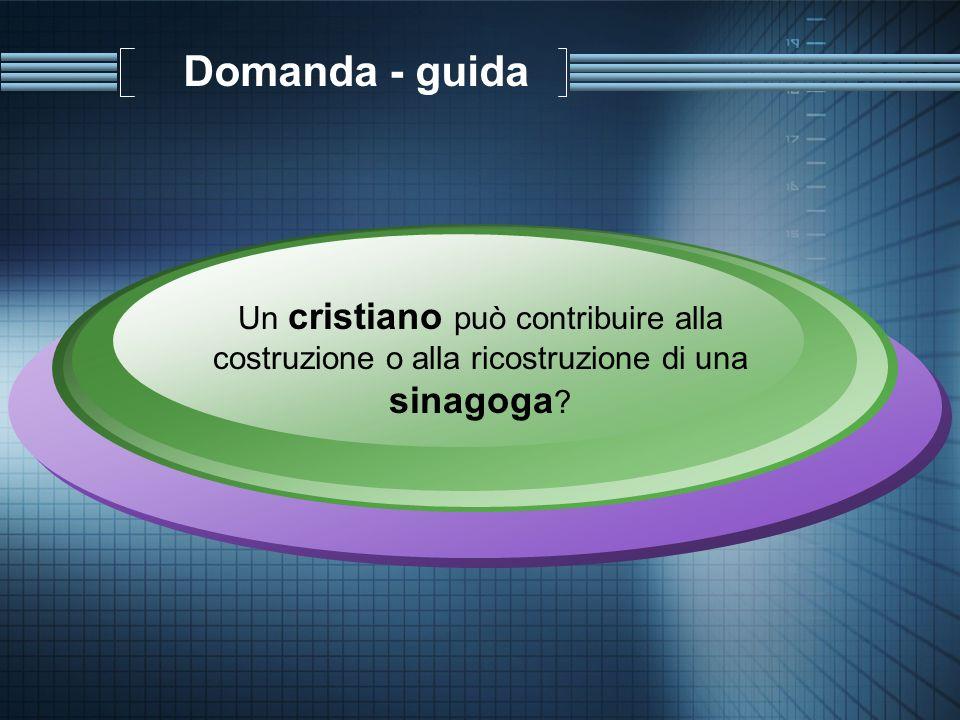 Diagram Domanda - guida