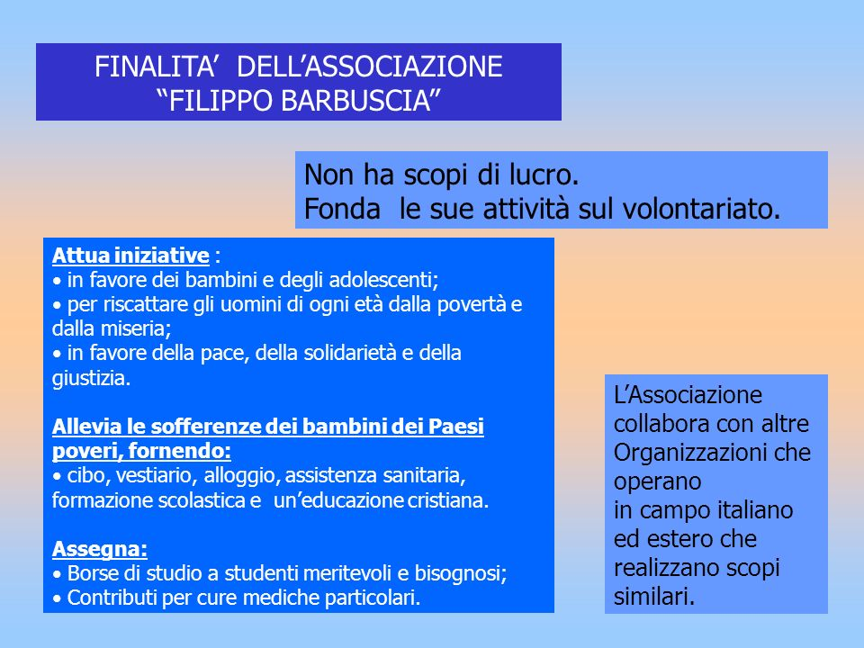 70014 conversano ba italia ppt scaricare for Permesso di soggiorno per cure mediche