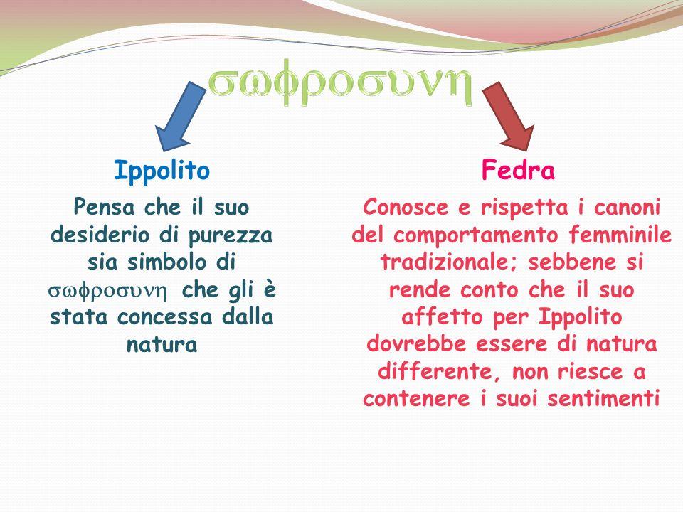 swfrosunh Ippolito Fedra
