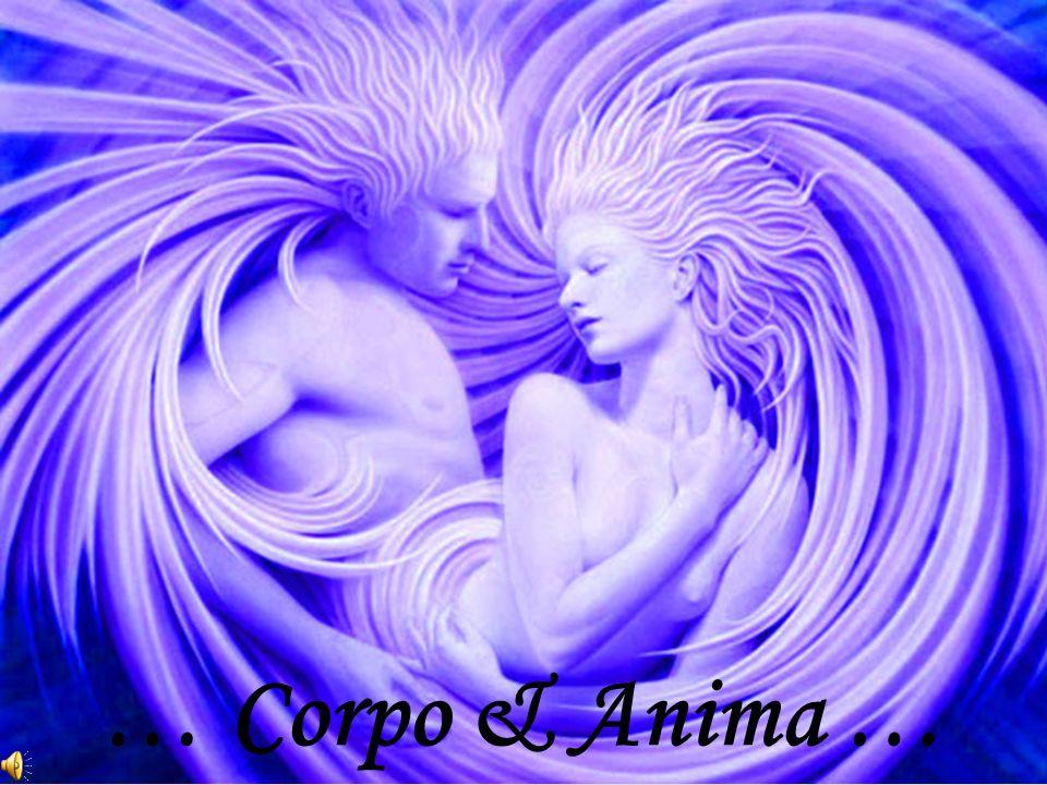… Corpo & Anima …