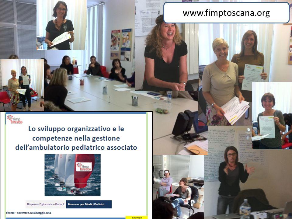 www.fimptoscana.org mauro.feletti@gmail.com