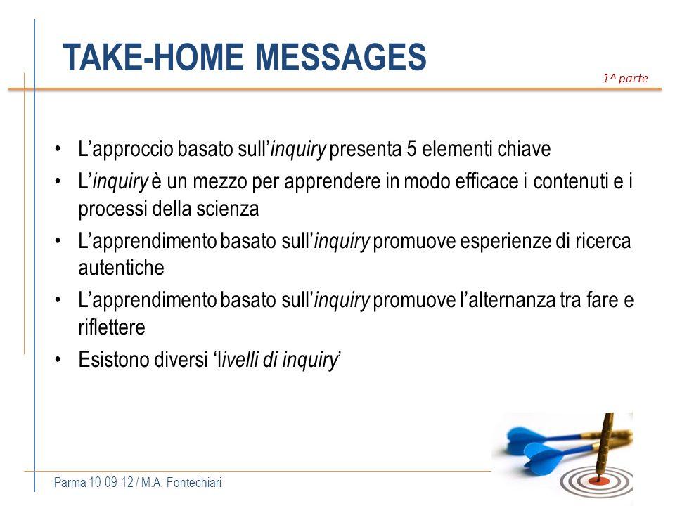 Parma 10-09-12 / M.A. Fontechiari
