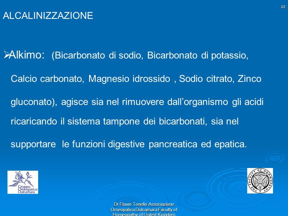 dieta para la gota en el pie acido urico alimentos perjudiciales tofos acido urico